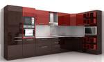 производител Проектиране и изработка на евтини мебели за кухня
