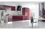 вносители Поръчкова изработка на мебели за евтина кухня