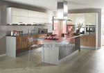Поръчкова изработка на модерни кухненски мебели вносители