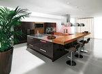 поръчки Дизайнерски мебели за модерна кухня