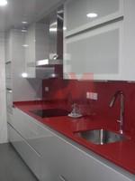 цена Проектиране и изработка на обзавеждане за модерна кухня