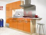 Дизайнерски мебели за модерна кухня фирми