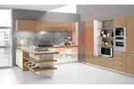 Мебели за модерна кухня продажба