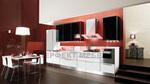 вносители Кухненски модерни мебели по поръчка