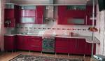 поръчка Поръчка на мебели за модерна кухня