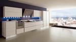 Мебели за модерна кухня фирма