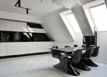 Кухненски модерни мебели по поръчка фирми
