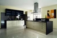 продажба Поръчкова изработка на мебели за модерна кухня