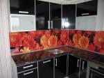 Кухненски модерни мебели по поръчка магазин