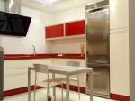 лукс Мебели за модерна кухня
