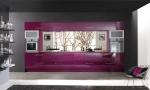 фирми Поръчкова изработка на мебели за модерна кухня