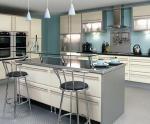 кухня-ПРОМОЦИЯ от Перфект Мебел
