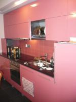 кухня по поръчка-ПРОМОЦИЯ от Перфект Мебел