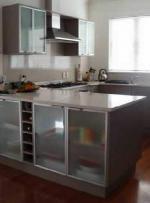кухня по индивидуален проект-ПРОМОЦИЯ