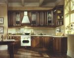 Кухненски скъпи мебели по поръчка вносител