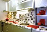 Кухненеско скъпо обзавеждане по Ваш дизайн по-поръчка