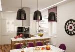 Кухненски мебели луксозни по поръчка производители