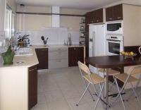 Мебели за кухня по-поръчка