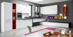 фирми Дизайнерска кухня луксозна