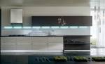 Проектиране и изработка на обзавеждане за луксозна кухня производители