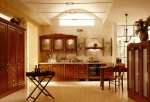 луксозни Поръчкова луксозна кухня