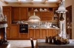 цена Мебели за луксозна кухня