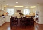 Кухненеско луксозно обзавеждане по Ваш дизайн магазини