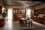 Кухненски мебели луксозни по поръчка вносител