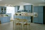 вносител Поръчкова изработка на мебели за луксозна кухня