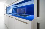 Дизайнерски мебели за луксозна кухня луксозни