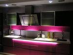 продажби Кухненеско луксозно обзавеждане по Ваш дизайн