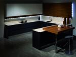 Поръчкова изработка на евтини кухненски мебели поръчки