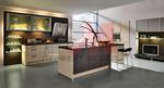 фирма Поръчкова изработка на евтини кухненски мебели