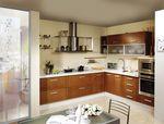 Поръчка на евтини кухненски мебели