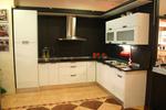 Поръчкова изработка на евтини мебели за кухня