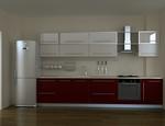 Проектиране и изработка на евтини мебели за кухня фирми