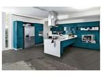 вносител Поръчкова изработка на евтини мебели за кухня