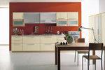 Проектиране и изработка на евтини кухненски мебели производители
