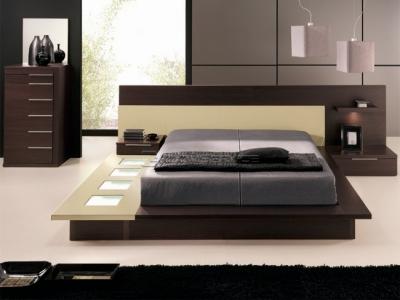 магазини модерни спални по поръчка