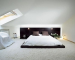Мебелите за лукс спални по проект се произвеждат по проект,одобрен от клиента