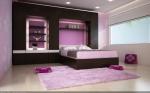 Заданието на клиента за обзавеждане на лукс спални по проект е водещо за изготвяне на проекта и диза