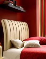 мебели за легла по поръчка