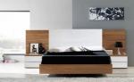Обзавеждане за лукс спални по проект се изработва по индивидуален проект