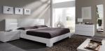 скъпи легла по проект вносители