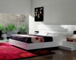 скъпи легла по проект