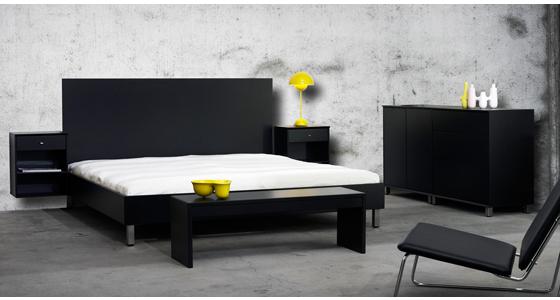 производител мебели за  модерни спални гардероби