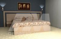 спални комплекти по поръчка магазин