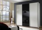 вградениte  гардероби за спални, антрета, детски стай и други помещения се изработват по индивидуале