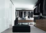 вградени гардероби евтини