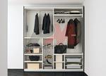 фирми поръчкови гардероби евтини